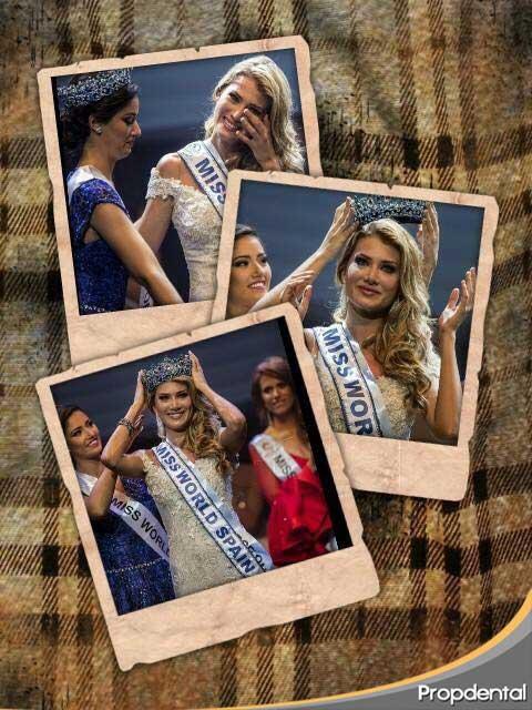 sonrisa-miss-world-spain-2015