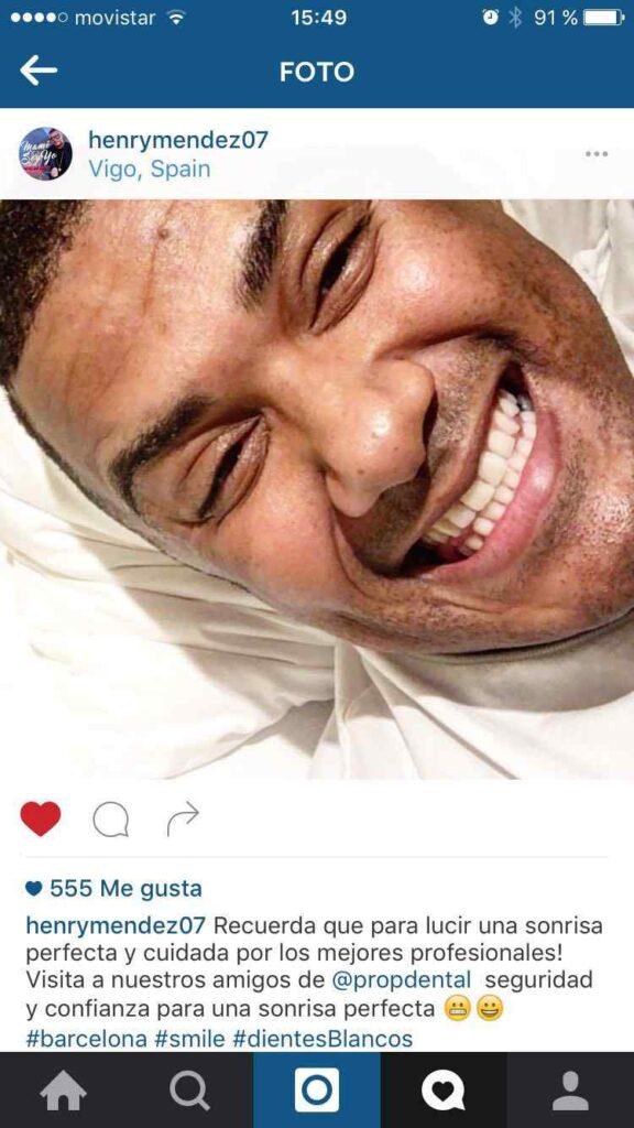 henry-instagram