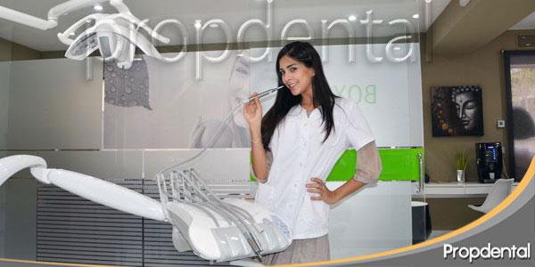 dentista propdental