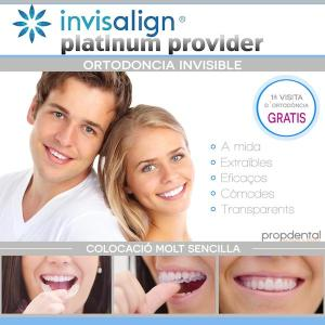 how to become a invisalign provider