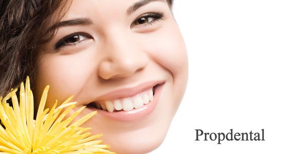 tratamiento dental de la mujer embarazada
