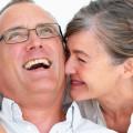 tratamiento de la enfermedad periodontal en barcelona