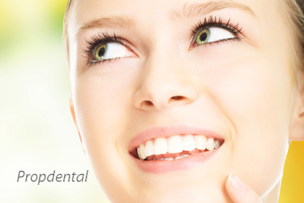 preguntas de ortodoncia