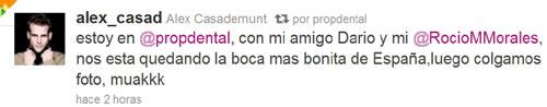 alex-casademunt-twitter