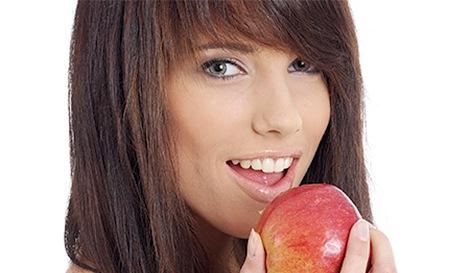 las enfermedades de las encías gingivitis y periodontitis