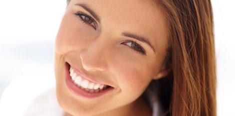 pacientes especiales en odontologia