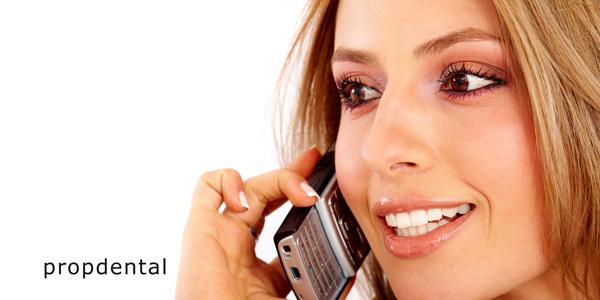 reanimacion cardiovascular en odontologia