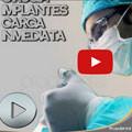 videos de odontología