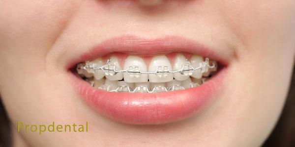 analisis facial ortodoncia
