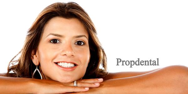 bacterias en la enfermedad periodontal