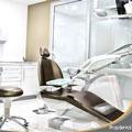 clínicas dentales propdental