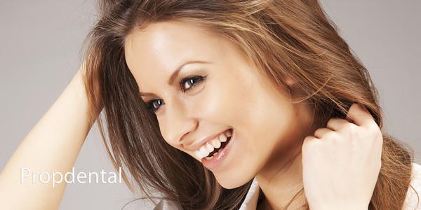Complicaciones implantes dentales