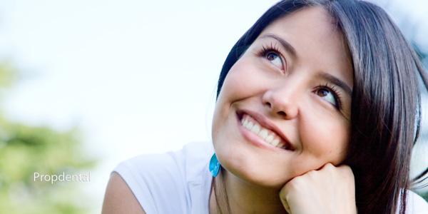 complicaciones intraoperatorias de los implantes dentales