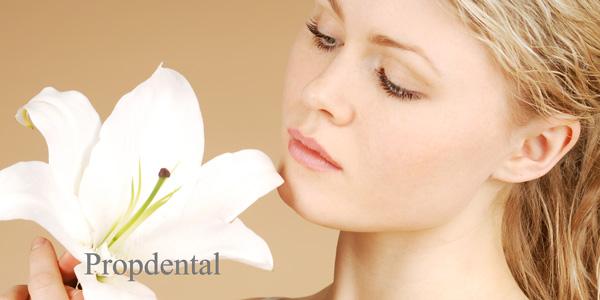 contraindicaciones elevacion seno maxilar en clínicas propdental