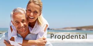 prevencion de la endocarditis infecciosa en odontologia   Profilaxis antibiotica de la endocarditis bacteriana en Propdental