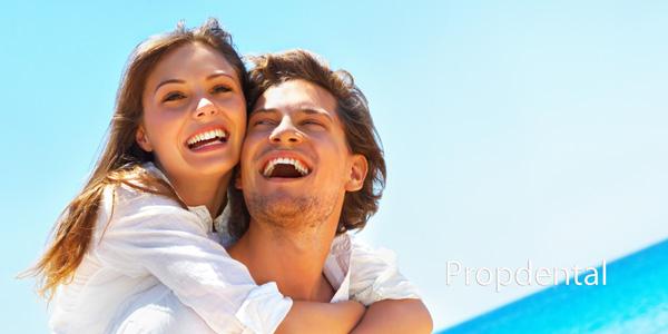 estetica dental barcelona con carillas dentales