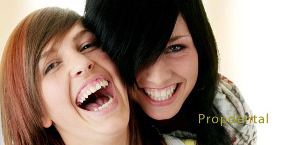 evaluación periodontal para la ortodoncia en barcelona