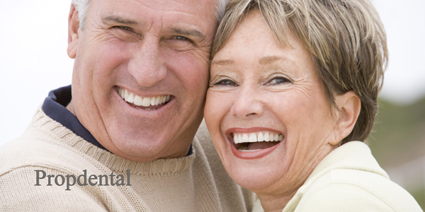 ¿Cualquier persona se puede poner implantes dentales?