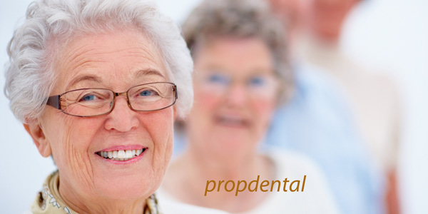 implantes pterigoideos para la falta de hueso en zona del seno maxilar superior