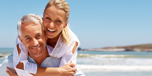 menopausia y post-menopausia