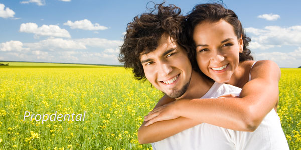periodontitis juvenil localizada y generalizada