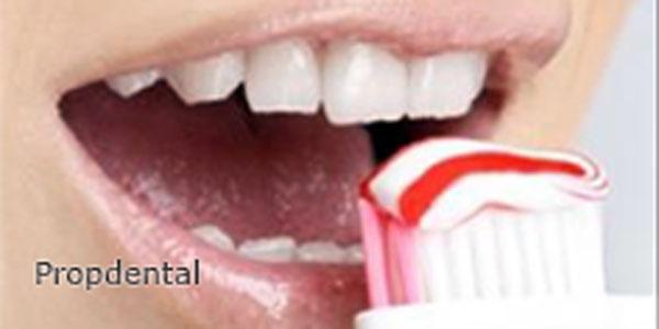 periodontitis postjuvenil