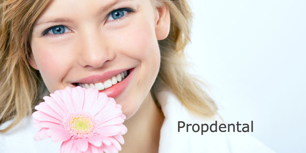 periodontitis prepuberal