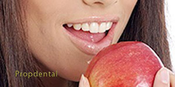 precio incrustaciones dentales