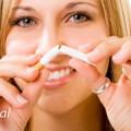tabaco y periodontitis