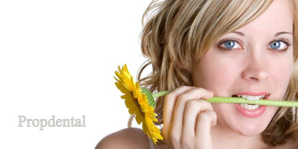 tipos de enfermedades periodontales
