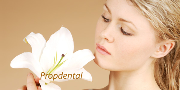 tratamiento dental bulimia