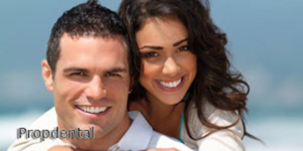 tratamiento periodontitis juvenil