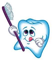 precios caries en dientes endodonciados