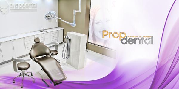 ¿Qué clínica dental debo elegir? ¿Cual recomiendan y cual es la mejor?