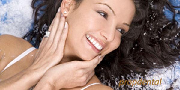 durabilidad implantes dentales
