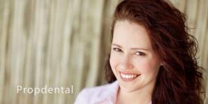 tratamiento dental del pacientes con diabetes
