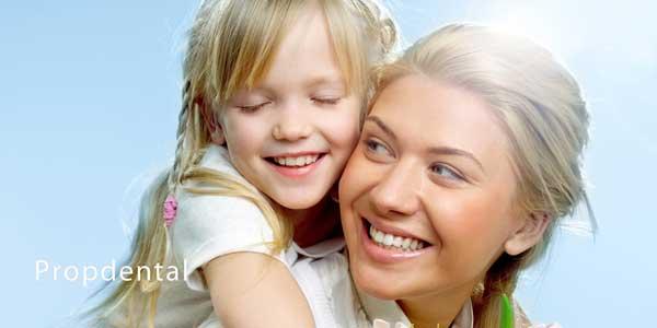 aparatos de ortodoncia removible