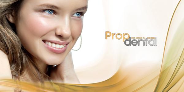 Periodo preextracción en implantes dentales