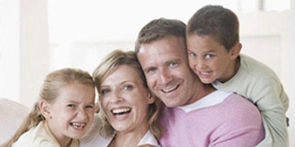 síntomas de las caries dentales