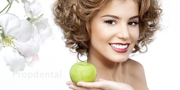 tiempo para implantes dentales