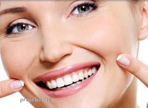 tipos retenedores ortodoncia