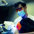 dentista famosos