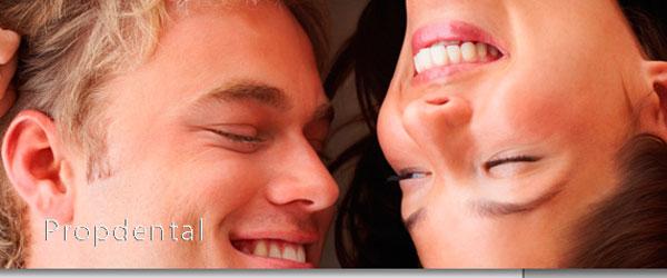 precio carillas de composite para tratar dientes rotados