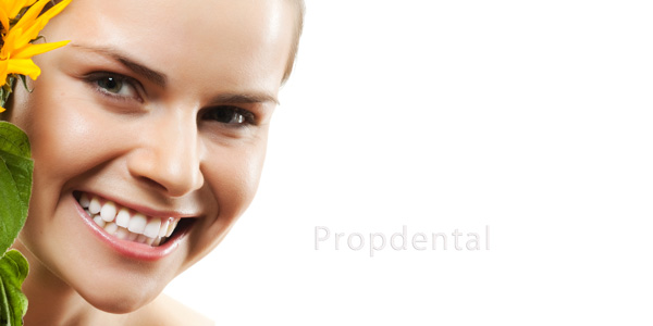 Etiopatogenia enfermedad periodontal