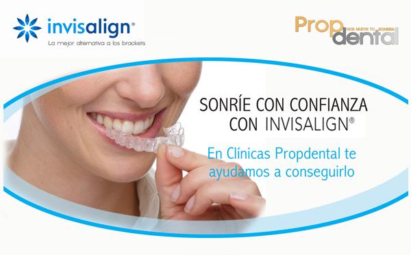 Ortodoncia invisible barcelona ortodoncia sin brackets - Como alinear los dientes en casa sin brackets ...