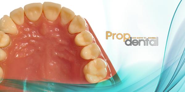 planificación odontología