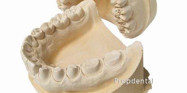 planificación tratamiento dental