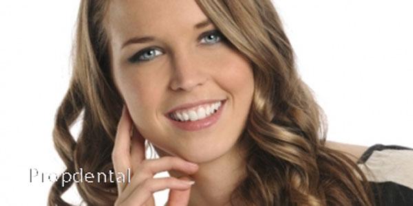 psicologia por la pérdida de dientes