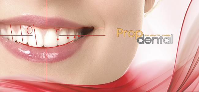 Análisis dentolabial en estética dental