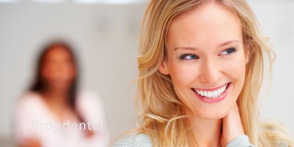 ventajas implantes dentales Barcelona